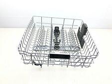 Maytag Dishwasher Dishrack, Upper W10312792 WPW10312792
