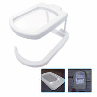 Ultra Bright LED Multi-functional HandsFree Magnifying Glass-Magnify up to 250%