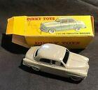 dinky toys 24 U simca 9