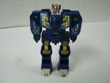 Vintage Select Toys Transformer, Japan 1984