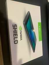 NEW Nvidia Shield K-1 8.0-Inch 16 GB Tablet...