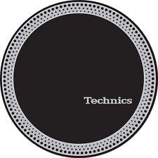 Slipmats für Veranstaltungen & DJs