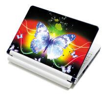 """15 15.6"""" Laptop Skin Sticker Notebook Decal Art M2005"""