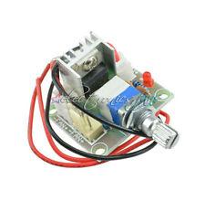 LM317 DC Linear Converter Down Voltage Regulator Board Speed Control Modul