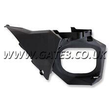 GENUINE KTM 250EXC-F EXC-F 250 2008-2011 Black Right Airbox Part Air Box Plastic
