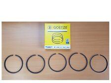/& Auslassventile Ventilführungen für Deutz 712er Motor 11er D 15 Satz Einlass