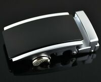 Fashion Mens Quality Automatic Buckle for Leather Belt