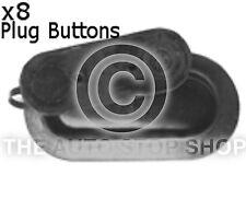 VITI SPINA pulsanti 20 x 50 mm RENAULT Gamma : Master - Zoe 1418re confezione da
