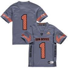b820805943fdb Arizona State Sun Devils NCAA Jerseys for sale
