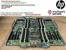 HP ML350p Gen8 System Board  ** 667253-001 **