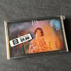 B1 - Sarah Wong 黄宝欣 =仍是衷心祝福你= 马来西亚版 磁带 未拆 Malaysia Cassette sealed