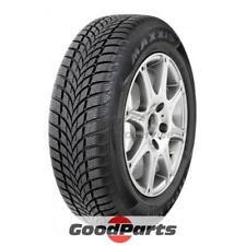 81-100 Zollgröße 15 Reifen fürs Auto mit Maxxis Tragfähigkeitsindex