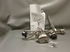 Innova CanPro 2Km Can Opener Nos Free Shipping