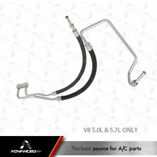 A/C Hoses & Fittings for Chevrolet C10 for sale | eBay