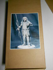 Narin AVP Elder Predator Original Resin Model Kit MK Creature Shop 1/6 Scale