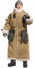 "Dragon WWII German Soldier 1/6 scale 12"" Sentry Duty NCO Anton Bohm 70731"
