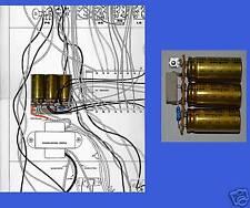 DYNACO PAT-4 POWER SUPPLY UPGRADE KIT