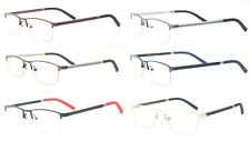 VN1 TRANSITIONS PHOTOCHROMIC PROGRESSIVE VARIFOCAL ANTIGLARE Reading Glasses