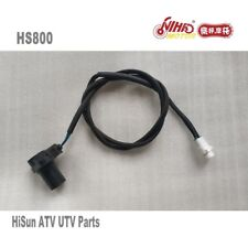 40 HISUN ATV UTV Parts Crankshaft position sensor HS400 HS500 HS700 HS800