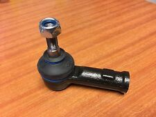 FIRSTLINE FTR4072 TIE TRACK ROD END OUTER fit Triumph range MG Midget outer