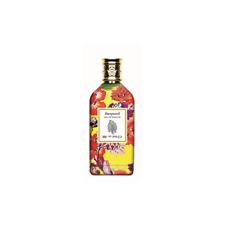 Etro Jacquard Eau de Parfum 100 ml Donna Woman SPRAY