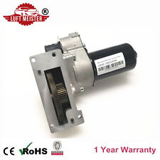 Rear Axle Differential Locking Motor for Land Range Rover Sport Discovery 3 / 4