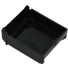 NESPRESSO Prodigio C70 Titan Coffee Machine Plastic Drip Tray Waste Container