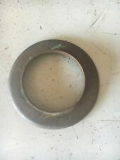 holden 10 bolt salisbury Diff Pinon Seal Cover