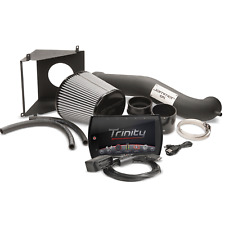 Diablo Sport Reaper T2 Stage 1 Kit for 10-15 Chevy Camaro 6.2L