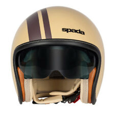 Vestimenta y protección marrones Spada para conductores