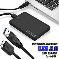 2TB USB 3.0 Portable External Hard Drive Ultra box Best Storage Devices Portable