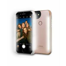timeless design c3b2e 1b104 LuMee Cell Phone Cases, Covers & Skins for sale | eBay