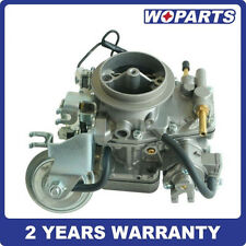New Carburetor fit for SUZUKI ALTO