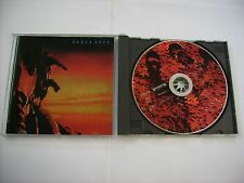 NAKED APES - NAKES APES - CD EXCELLENT CONDITION 1995