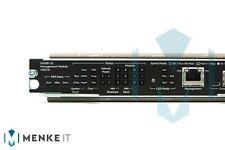 HPE Aruba 5400R zl2 Management Module J9827A