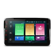 Autoradio Xtrons Polo Golf Passat Sharant Touran Skoda Seat Android 6.0 OctaCore