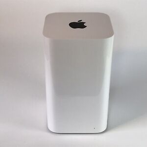 Apple AirPort Time Capsule 2TB A1470 ME177AM/A 5th Generation