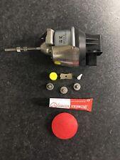 Genuine Vw/Audi 2.0TDi Turbo Actuador Kit 110/140/170 Cv 03L198716A