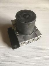 0265233324 6C112C285AC 0265900315 ABS Hydraulic Block Control Unit Ford