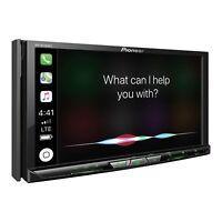 PIONEER® AVH-W4400NEX FLAGSHIP Double 2 DIN Apple CarPlay Digital Media Receiver