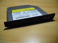 SONY VAIO PCG-K115S - PCG-9P8M Masterizzatore DVD ULTRASLIM PATA LETTORE CD