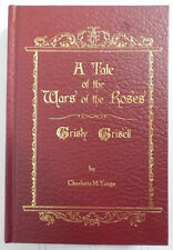 NEW A Tale of the War of the Roses ~ Gr. 8 ~ OLVS Literature ~ Lepanto Press