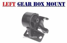 FOR TOYOTA AVENSIS 2.0TD  99 2000 01 02 03 GEAR BOX LEFT MOUNT MOUNTING CDT220