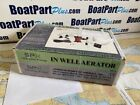 SPX JOHNSON PUMP #34024 COMPLETE WELL AERATOR SYSTEM