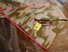 Damen-Schals & -Tücher im Dreieckstuch-Stil mit Camouflage-Muster