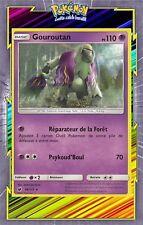 Gouroutan - SL4:Invasion Carmin - 48/111 - Carte Pokemon Neuve Française