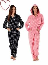 22 Underwear Sleepwear for Women