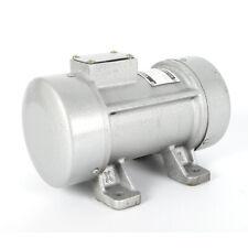 280w 60Hz Concrete Vibrator Mixer Motor Cement Vibration Mixing Machining