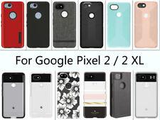 Original Speck/Incipio/Under Armor/KateSpade Case Cover For Google Pixel 2 3 &XL