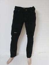 Jeans Uomo Minimal Taglia 48 SCONTO - 60 .saldi. Art.002/1201.